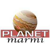 Planet Marmi